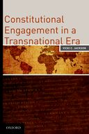 Constitutional Engagement in a Transnational Era