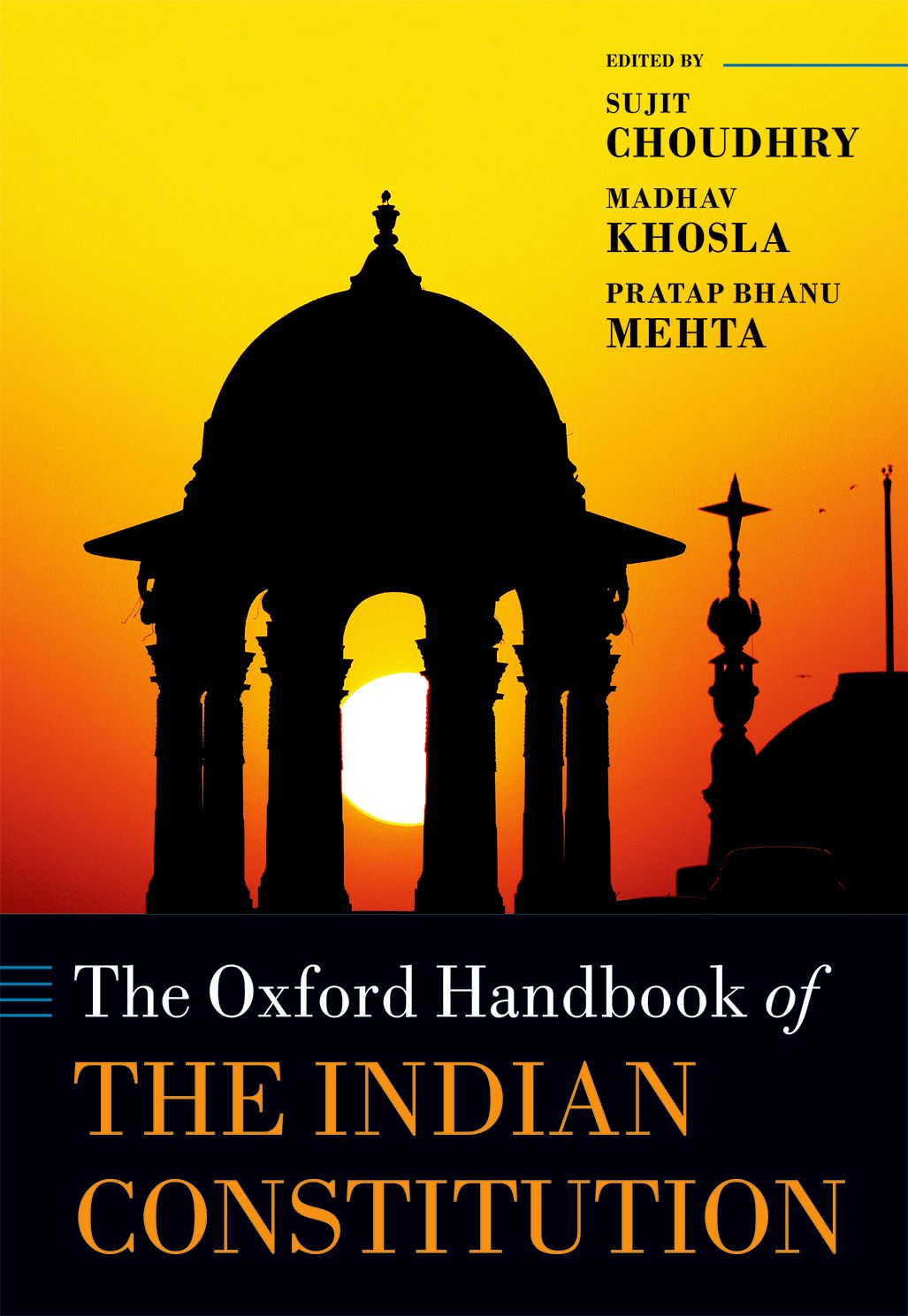 Tax system in india evolution and present structure ebook the oxford handbook of the indian constitution fandeluxe Images